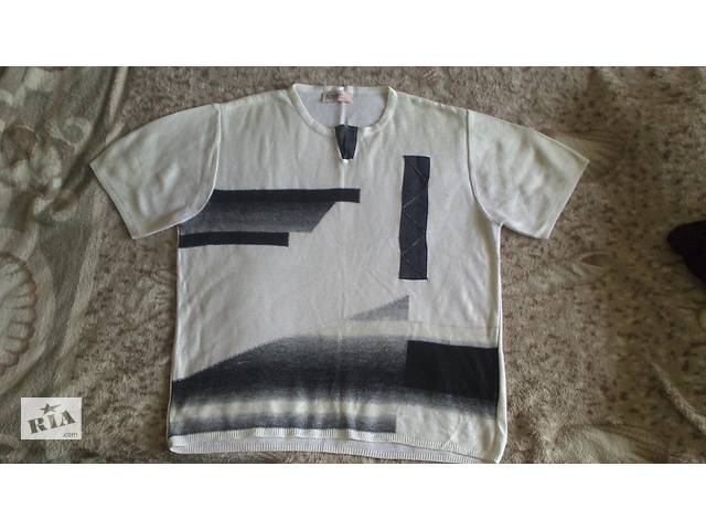 02afe79086af62 купить бу Чоловіча футболка і сорочка в Покровську (Красноармійськ)