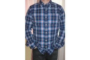 7778218ad45 Мужские рубашки  купить Рубашку мужскую недорого или продам Рубашку ...