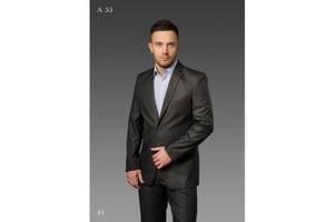 Чоловічі костюми  купити Костюм чоловічий недорого або продам Костюм ... 4fc67c830e0f5