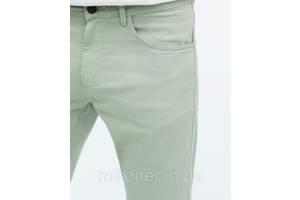 Чоловічі брюки Біла Церква (Київська обл.) - купити або продам ... ce635f81a4ee7