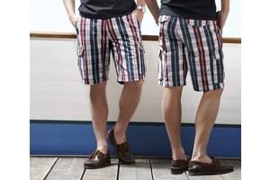 Новые Мужские шорты Tchibo