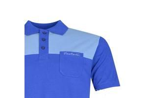 Нові чоловічі футболки и майки Pierre Cardin
