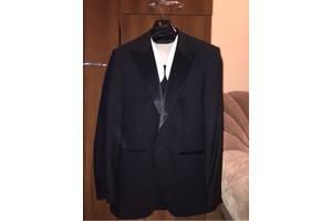 Чоловічий одяг Одеса - купити або продам Чоловічий одяг (Одяг для ... 595ce4e14192f