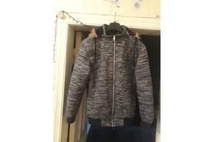 Новые Мужские пиджаки Собственное производство