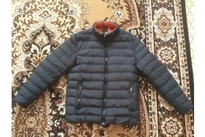 б/у Мужская одежда Amarea