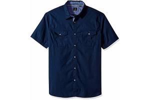 Нові Чоловічий одяг Lee Cooper