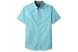 Новые Мужская одежда Lee Cooper