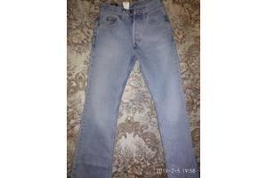 Новые Мужские джинсы Lee Cooper