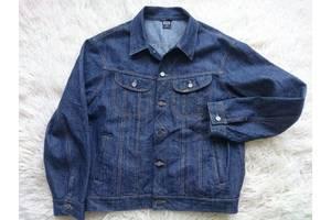 Новые Мужские пиджаки Lee Cooper