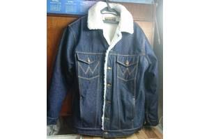 Новые Мужские пиджаки Wrangler