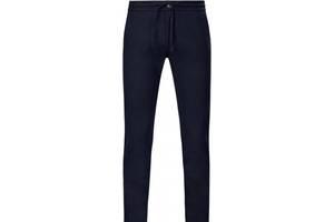 Нові чоловічі брюки Oodji