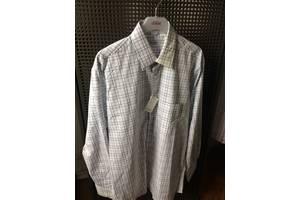 Новые Мужские рубашки Voronin