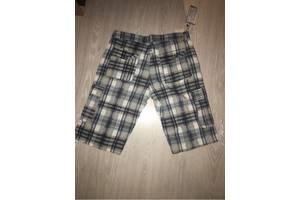 Новые Мужские шорты G-STAR RAW