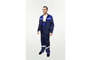 Нові Чоловічий одяг Власне виробництво