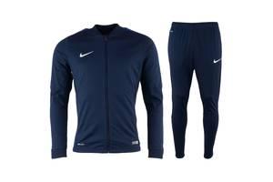 Нові чоловічі спортивні костюми NIKE