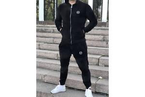 23a8516a8e00 Нові чоловічі спортивні костюми Philipp Plein Добавить фото. Спортивный  костюм ...