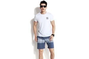 Нові чоловічі шорти