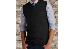 f42c173d5ee Мужские кофты и пуловеры  купить Кофту и пуловер для мужчин недорого ...