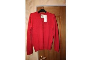 Новые Мужские свитера Tom Tailor