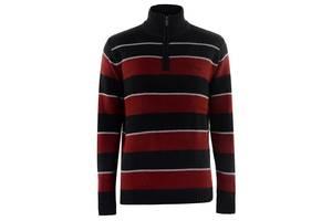 Новые Мужские свитера Pierre Cardin