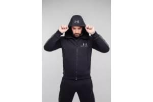 069afa59b2853a Чоловічі спортивні костюми: купити Спортивний костюм чоловічий ...