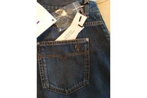 Новые Мужские джинсы Versace