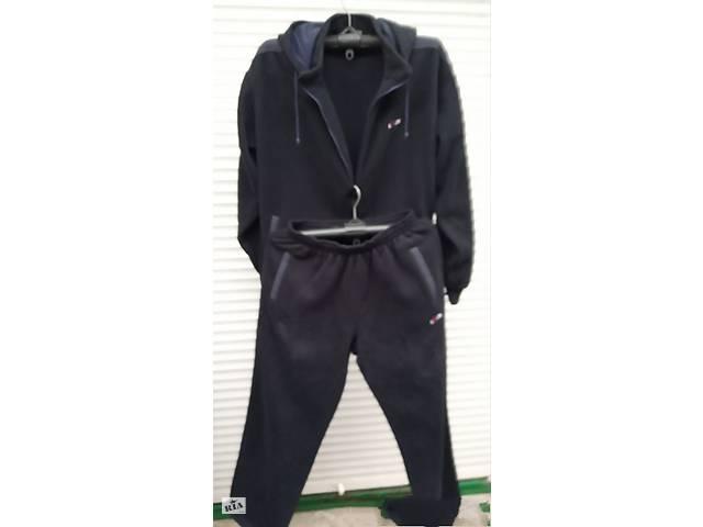 1d498ad4 купить бу Зимовий спортивний костюм в Чернігові. Підкатегорія Чоловічий ...