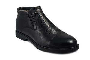 Новые Мужские ботинки и полуботинки Basconi