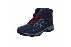 Новые Мужские ботинки и полуботинки KangaRoos