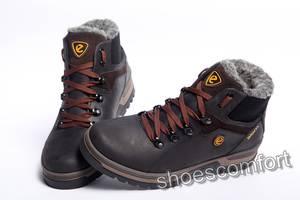 a5495be99 Мужская обувь Ecco: купить Мужскую обувь Ecco недорого или продам ...