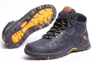 Нові чоловічі черевики і напівчеревики Timberland Добавить фото. Черевики  шкіряні зимові ... 33c7d1df31b7c
