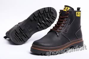 74c740ff1c9229 Чоловіче взуття Caterpillar: купити Чоловіче взуття Катерпіллар ...
