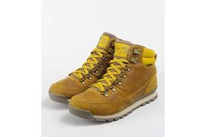 Новые Мужские ботинки и полуботинки The North Face