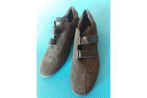 26ce0f68339b36 Мужская обувь купить недорого в Ровно на RIA.com