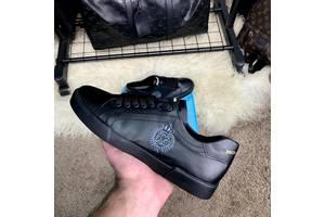 Мужская обувь DC