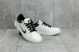 Чоловічі кеди Nike   купити Чоловічі кеди Nike недорого або продам ... d770476bd3a3d