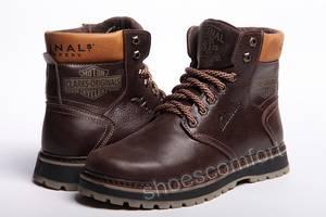 Нові чоловічі черевики і напівчеревики Clarks Добавить фото · Шкіряні зимові  ... 0e0a1d89a4136