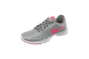 Нові чоловіче взуття для фитнесу Nike
