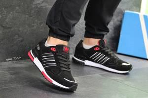 Баскетбольні кросівки Adidas