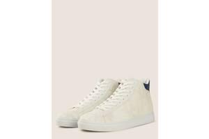 Нові Чоловічі кросівки Macbeth Brighton