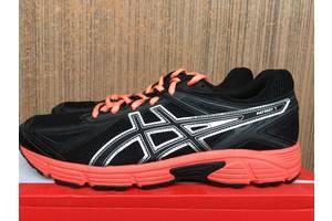Нові Чоловічі кросівки Asics