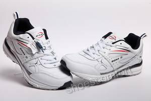 429549d64 Мужская обувь Bona Житомир - купить или продам Мужскую обувь Bona ...