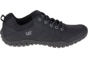 Новые Мужские кроссовки Caterpillar