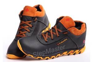 4d1dc76dd6c6 Мужские ботинки и полуботинки  купить Ботинок мужской и полуботинок ...