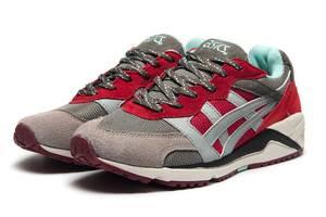 9faa9bc6 Мужские кроссовки Asics: купить Мужские кроссы Asics недорого или ...