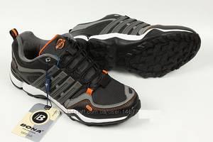 Нові Чоловічі кросівки Bona