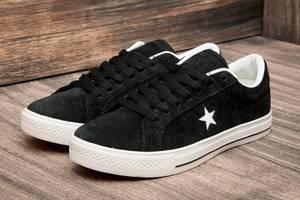 0d497f9a5 Мужская обувь Converse Борисполь - купить или продам Мужскую обувь ...