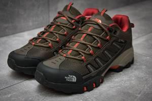 Новые Мужские кроссовки The North Face