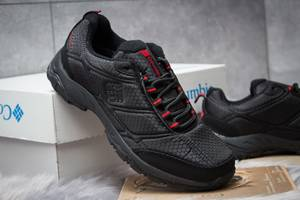 Columbia 41-45р ботинки теплые зимние кроссовки adidas термо обувь ... d38216386f3