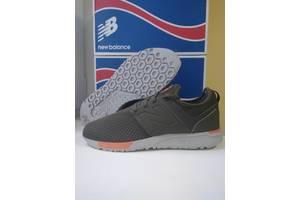 17c1bee78 Мужская обувь New Balance Винница - купить или продам Мужскую обувь ...